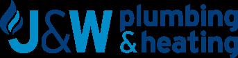 J & W Plumbing & Heating